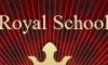 Royal School, лингвистическая школа