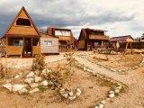 Отдых на Байкале, гостевой дом