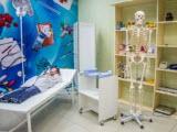 СуперКид, развлекательно-досуговый детский центр